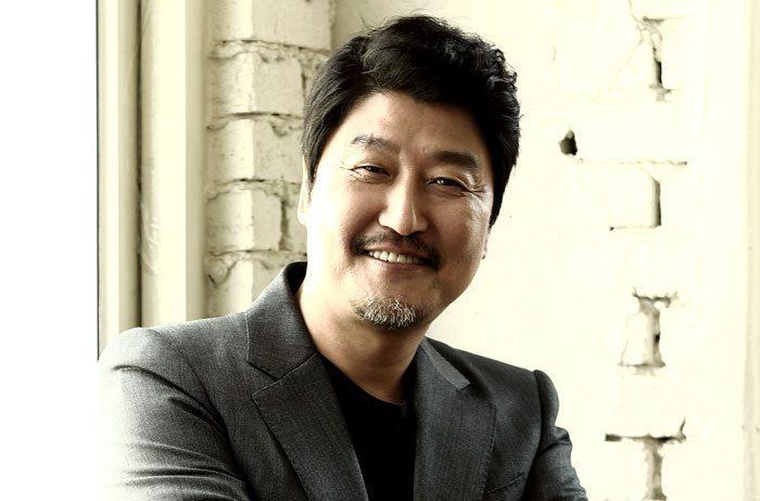Ahn Jae Hyun đăng ảnh mới, cư dân mạng cứ ngỡ là bà xã Goo Hye Sun-9