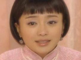 'Phú Sát' Tần Lam thoát nghi vấn thẩm mỹ nhờ ảnh 10 năm trước