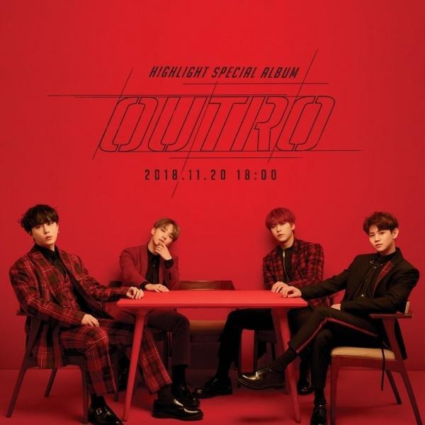 Bỏ gần 200 triệu VNĐ mua album, một fan của Highlight khiến cộng đồng fan KPOP dậy sóng-1