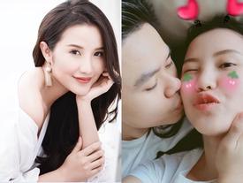 Bạn gái thiếu gia Phan Thành: 'Con gái ngoan, ngon và ngơ sẽ được cưng chiều như búp bê'