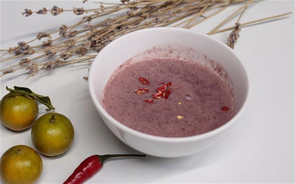 Món ăn đặc sản Việt kinh dị khiến khách Tây... khóc thét-8