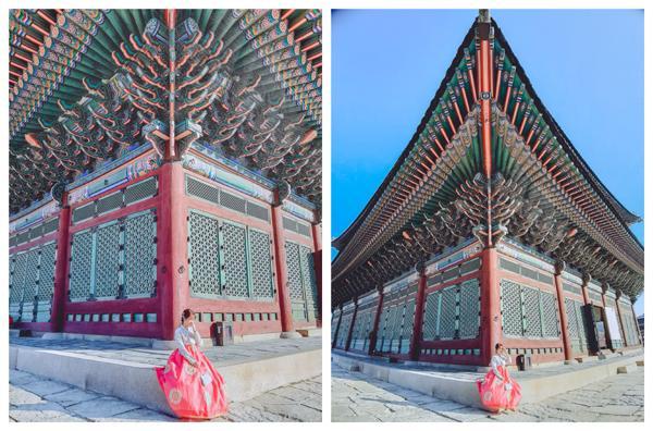 Thu Hàn Quốc qua góc ảnh rộng chuẩn mắt nhìn-3