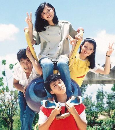 Đã tìm ra nguyên nhân Lam Khiết Anh 10 năm điên dại nhưng bạn bè là ngôi sao nổi tiếng không giúp đỡ-2