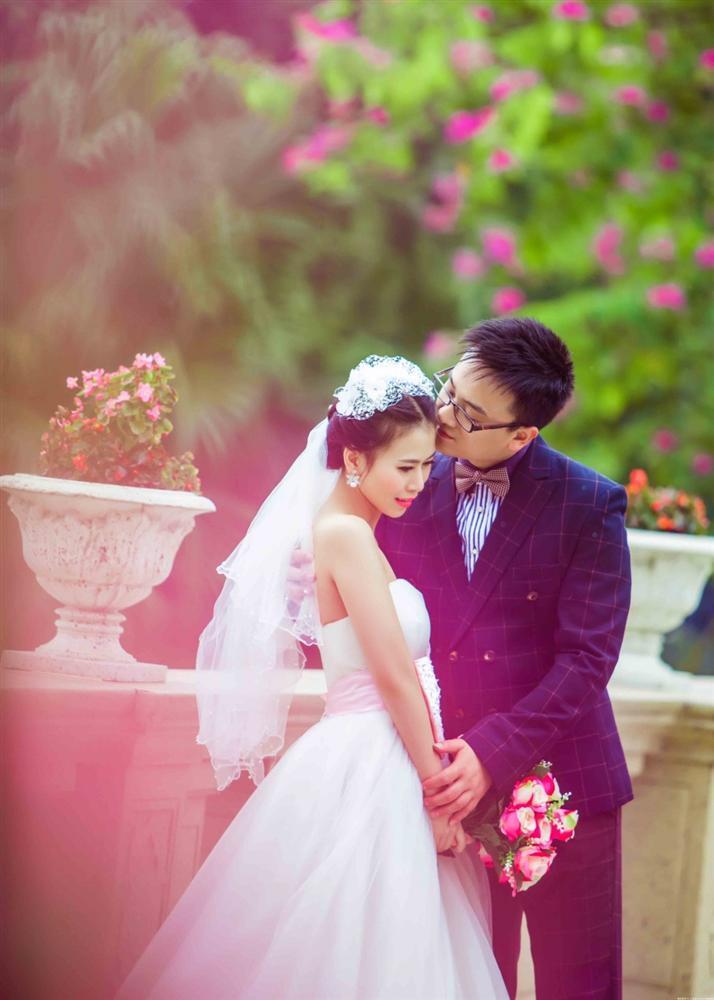 Giải mã giấc mơ: Mơ thấy đám cưới là điềm báo cát tường hay xui xẻo?-2