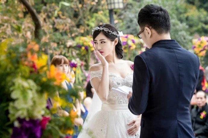 Giải mã giấc mơ: Mơ thấy đám cưới là điềm báo cát tường hay xui xẻo?-3