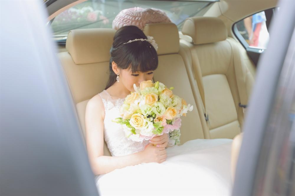 Giải mã giấc mơ: Mơ thấy đám cưới là điềm báo cát tường hay xui xẻo?-5