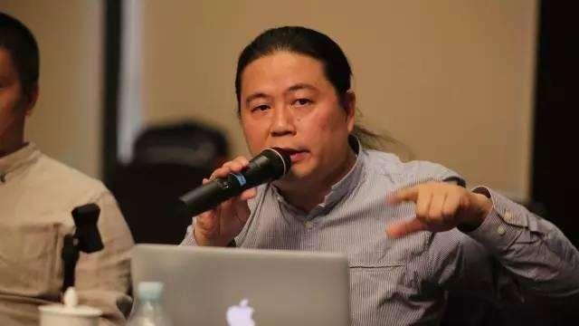 Biên kịch đình đám Trung Quốc bất ngờ chỉ trích, tuyên bố cạch mặt Ngô Diệc Phàm và Địch Lệ Nhiệt Ba-1