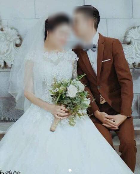 Tình tiết bất ngờ vụ cô dâu ôm tiền cưới bỏ trốn trong đêm hại bố mẹ phải nai lưng trả nợ-3
