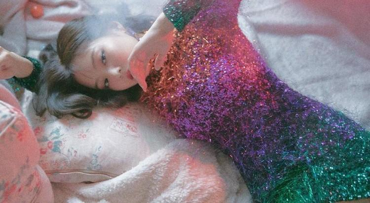 MV Kpop hot nhất hôm nay: Sản phẩm solo debut của Jennie (BlackPink) chính thức lên sóng-1