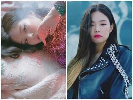 MV Kpop hot nhất hôm nay: Sản phẩm solo debut của Jennie (BlackPink) chính thức lên sóng