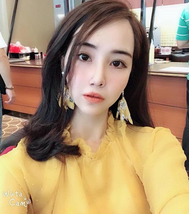 8 ca thẩm mỹ của chị em Việt gây bão dư luận vì biến gái xấu thành tiên-8