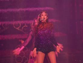 Không chỉ 'cày-điên-đảo' MV Solo, clip live đầu tiên từ Jennie (Black Pink) cũng đang nằm trong tầm ngắm Knet