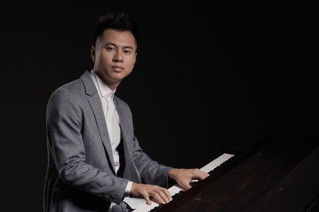 Nhạc sĩ Dương Cầm nói về ồn ào với Khắc Hưng: Có bị chửi bới cũng không sao, tôi chấp nhận-2