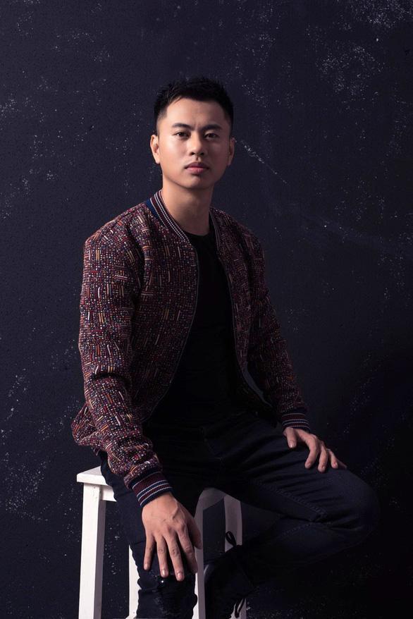 Nhạc sĩ Dương Cầm nói về ồn ào với Khắc Hưng: Có bị chửi bới cũng không sao, tôi chấp nhận-3