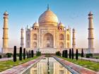 10 công trình nổi tiếng nhất thế giới, bất kỳ du khách nào cũng muốn 'check in'