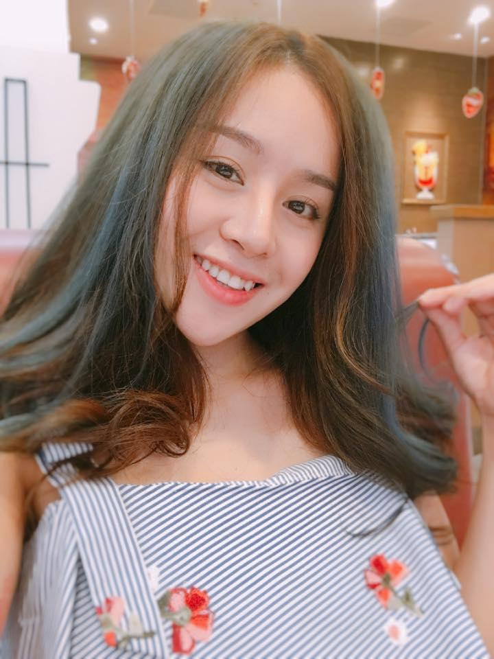 Xứng danh soái ca ngôn tình, thiếu gia Phan Thành dành lời ngọt như mía lùi gửi tới bạn gái-2