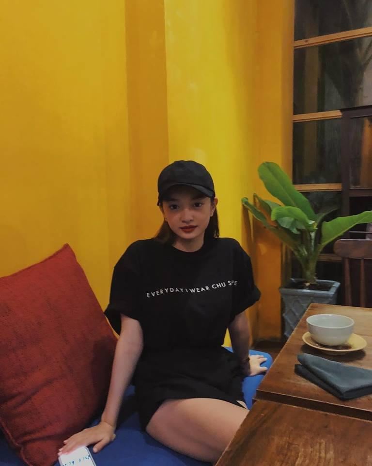 Xứng danh soái ca ngôn tình, thiếu gia Phan Thành dành lời ngọt như mía lùi gửi tới bạn gái-4