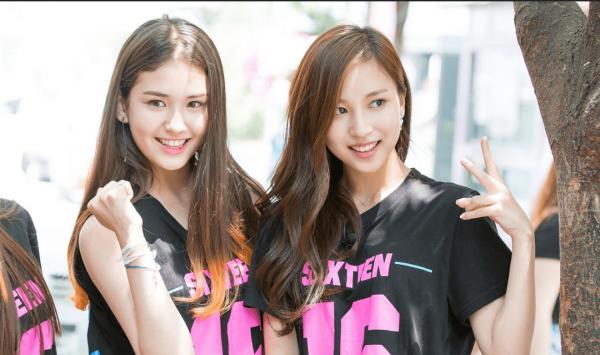 Chúc mừng tiền bối Jennie được No.1, Somi bị cả cộng đồng fan TWICE ném đá vì lý do này-3