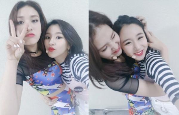 Chúc mừng tiền bối Jennie được No.1, Somi bị cả cộng đồng fan TWICE ném đá vì lý do này-4