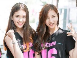 Chúc mừng tiền bối Jennie được No.1, Somi bị cả cộng đồng fan TWICE ném đá vì lý do này