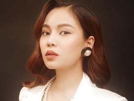 Sau ca phẫu thuật thanh quản, giọng hát của Giang Hồng Ngọc ngày càng 'tình' hơn