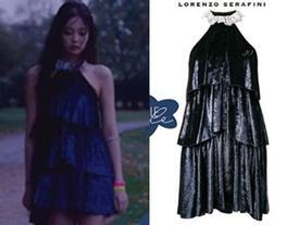 Đã mắt khi bóc giá đồ hiệu trong MV SOLO của Jennie (Black Pink)
