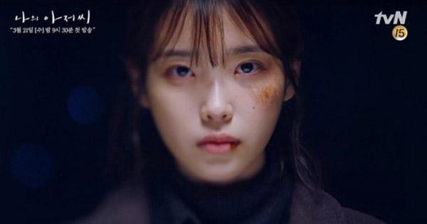 7 drama Hàn Quốc hay nhất năm 2018-4