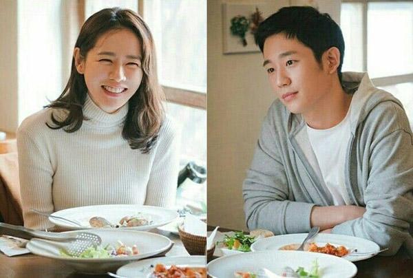 7 drama Hàn Quốc hay nhất năm 2018-7