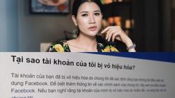 Trang Trần cứu hàng loạt đồng nghiệp khỏi cảnh mất Facebook, ngày đêm canh mạng xã hội không rời dù chỉ 1 giây