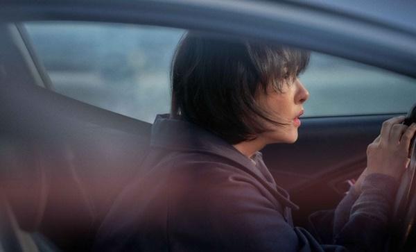 Cùng Kim Sun Ah trải qua những cung bậc cảm xúc li kì, nghẹt thở với Children of Nobody-4