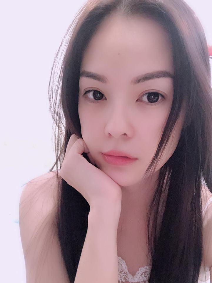 Tay trắng sau ly hôn chồng đại gia, Dương Cẩm Lynh đúng chuẩn phụ nữ đẹp nhất khi không thuộc về ai-10
