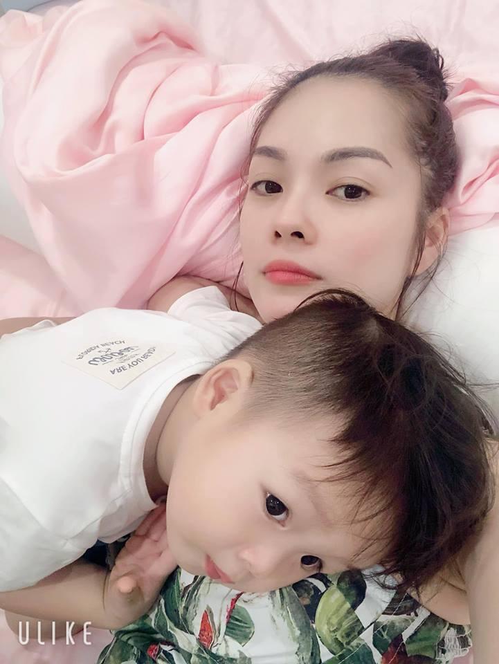 Tay trắng sau ly hôn chồng đại gia, Dương Cẩm Lynh đúng chuẩn phụ nữ đẹp nhất khi không thuộc về ai-5