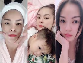 Tay trắng sau ly hôn chồng đại gia, Dương Cẩm Lynh đúng chuẩn 'phụ nữ đẹp nhất khi không thuộc về ai'