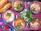 3 quán bánh mì chảo hấp dẫn ở TP.HCM cho bữa sáng đầy năng lượng