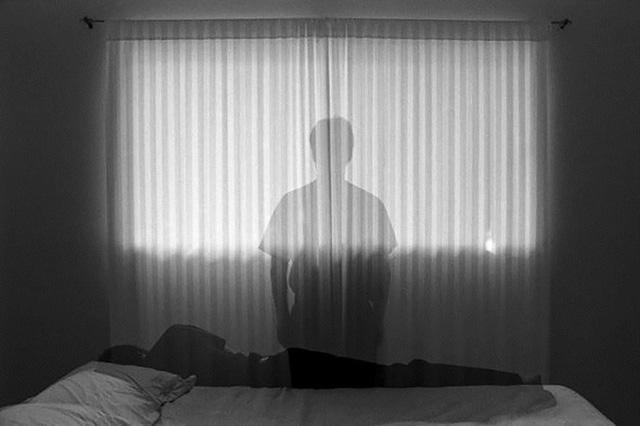Người phụ nữ trở về từ cõi chết: Tôi đã đi qua một đường hầm ngập ánh sáng-2