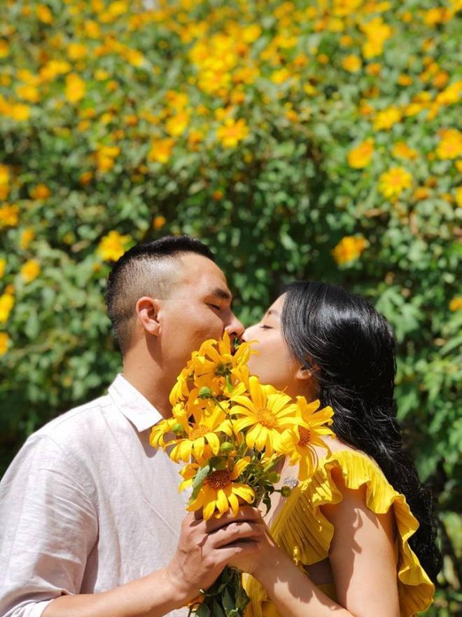 Chưa kịp cưới đã hủy kết bạn với hôn phu, BTV Hoàng Linh gây choáng: Tôi, người đàn bà 33 tuổi - 2 đời chồng đã nhầm-3
