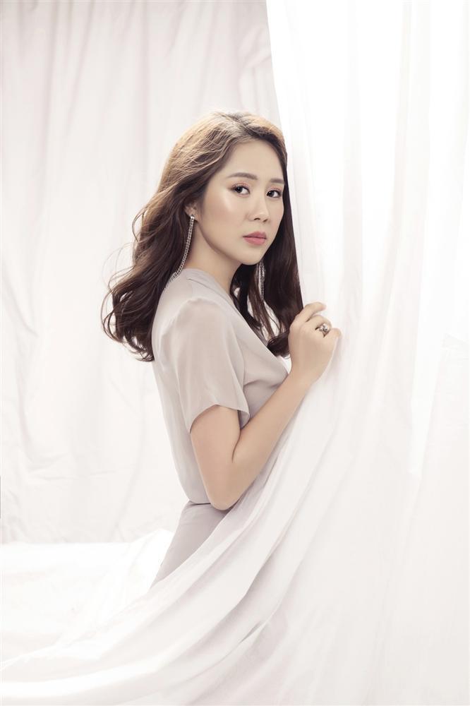 Lê Phương xin đạo diễn đổi vai trong dự án hợp tác cùng tình cũ Quý Bình-4