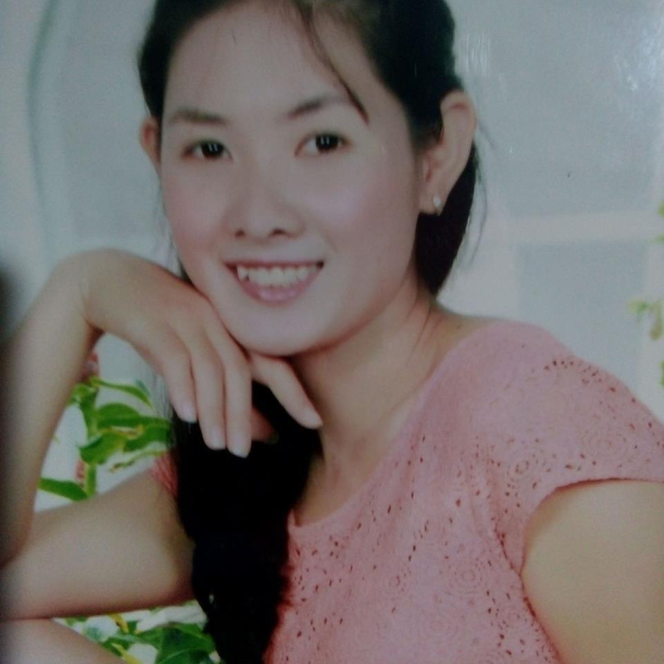 Hé lộ nhan sắc và cuộc sống hiện tại của cô gái trẻ bị chồng tẩm xăng thiêu sống gây chấn động một thời ở Hưng Yên-1