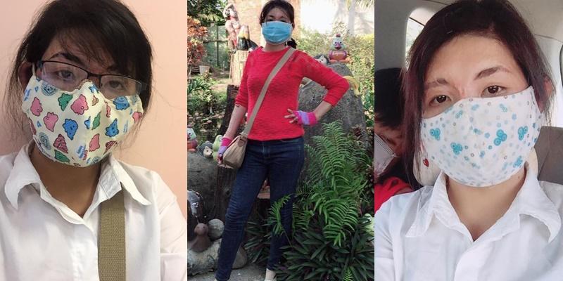 Hé lộ nhan sắc và cuộc sống hiện tại của cô gái trẻ bị chồng tẩm xăng thiêu sống gây chấn động một thời ở Hưng Yên-5