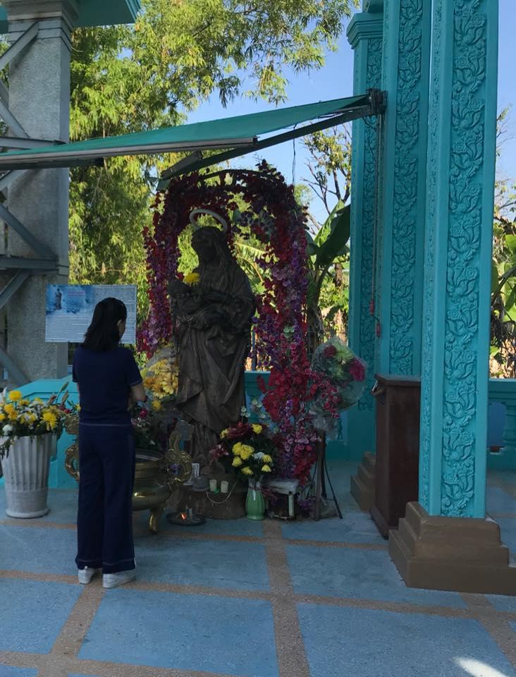Cát Phượng và Kiều Minh Tuấn cùng nhau du hí Campuchia-6