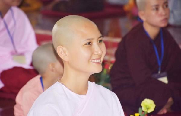 Những lý do xuống tóc gây xôn xao của loạt sao Việt-4