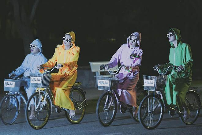 Bảo Anh phản ứng ra sao khi BB Trần cover hit được cho là dung tục Như lời đồn?-3