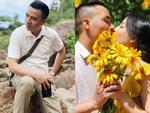 Chồng BTV Hoàng Linh nói về nghi án hôn nhân tan vỡ dù chưa kịp cưới: 'Cô ấy mà cáu thì không gì ngăn nổi'