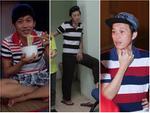 Nam Hoài Linh, Bắc Vượng Râu: Thiên Trường Vọng Phủ rộng hơn 1000m2, rợn người khi bước vào trong-19
