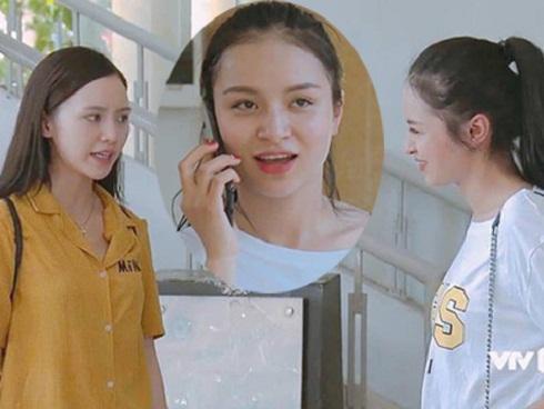 Hot girl xinh đẹp đẩy em gái Lan cave vào con đường bán dâm là ai?