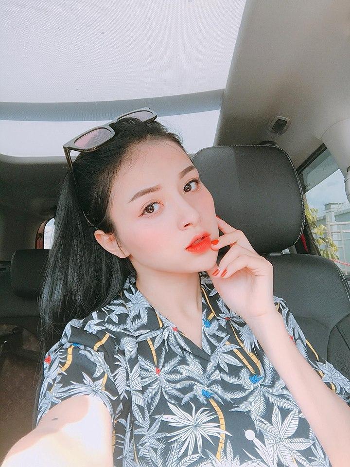Hot girl xinh đẹp đẩy em gái Lan cave vào con đường bán dâm là ai?-15