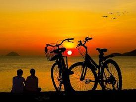 Mua nhẫn cưới gặp người yêu cũ, chàng trai nghẹn ngào: 'Chúng ta làm gì sai mà cuối con đường không là của nhau?'