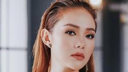 Thích làm 'hoa hậu thân thiện' The Face 2018, ai ngờ Minh Hằng khiến bao người phát mệt vì 'quá thiếu muối'