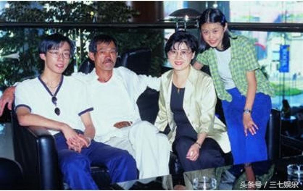 Tiết lộ bất ngờ về cặp đôi chủ xóm trọ trong Tuyệt đỉnh kungfu của Châu Tinh Trì-4