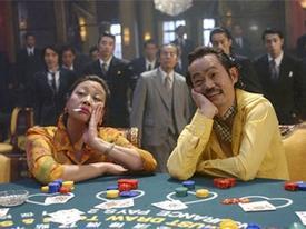 Tiết lộ bất ngờ về cặp đôi chủ xóm trọ trong 'Tuyệt đỉnh kungfu' của Châu Tinh Trì